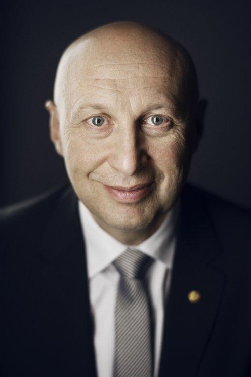 Stefan W. Hell