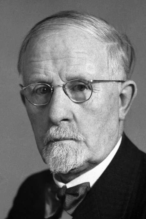 the nobel prize in physiology or medicine 1949 nobelprize org