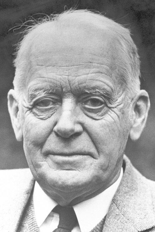 John R. Hicks