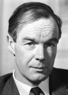 Alan L  Hodgkin - Biographical - NobelPrize org