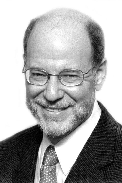 H. Robert Horvitz