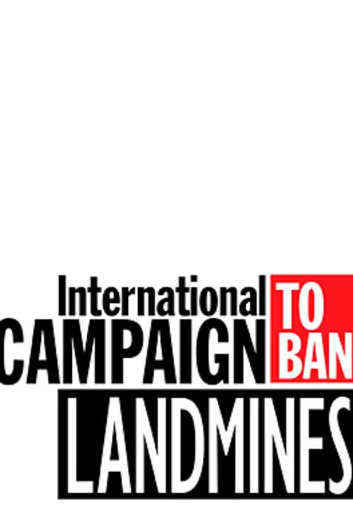 International Campaign to Ban Landmines (ICBL)