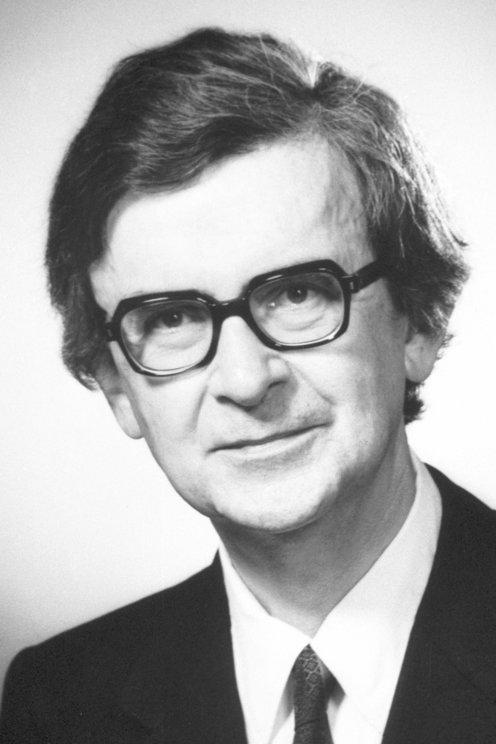 Niels K. Jerne