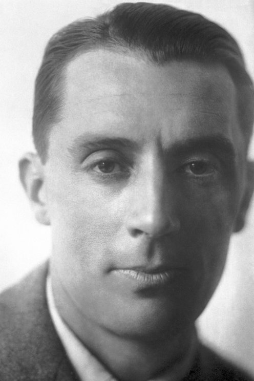 Frédéric Joliot