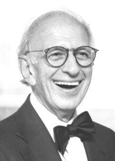 Questions For Eric London Alternative >> Eric R Kandel Biographical Nobelprize Org