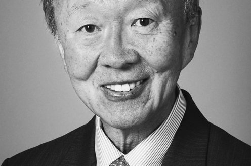 Charles K  Kao - Facts - NobelPrize org