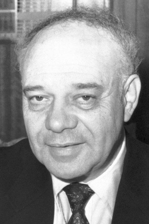 Jerome Karle