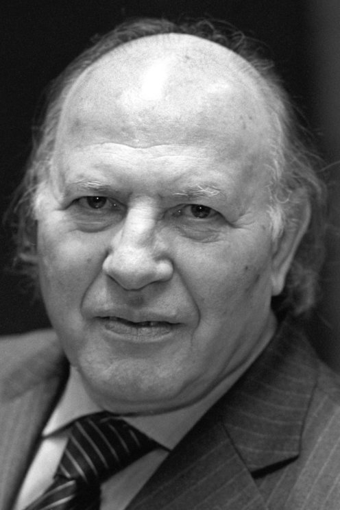 The Nobel Prize In Literature 2002 To Imre Kertsz