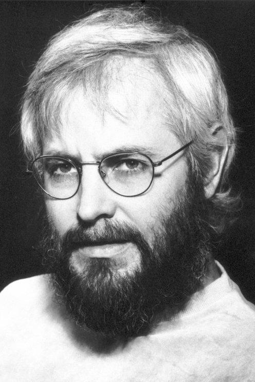 Georges J.F. Köhler