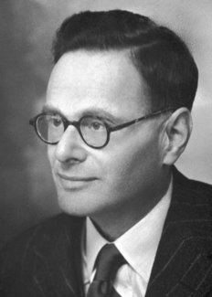 hans krebs biographical nobelprize org