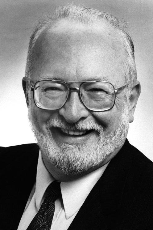 Paul C. Lauterbur