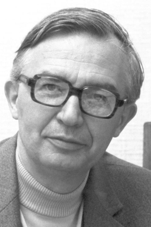 Jean-Marie Lehn