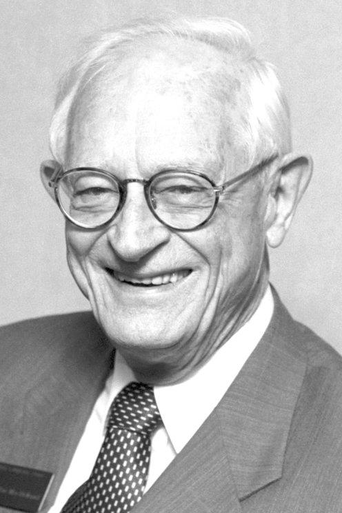 Alan G. MacDiarmid