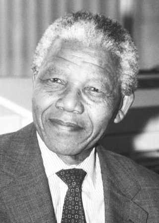 Nelson Mandela And The Rainbow Of Culture Nobelprize