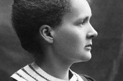 Marie Curie - Questions and answers - NobelPrize org