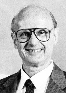 Harry M. Markowitz