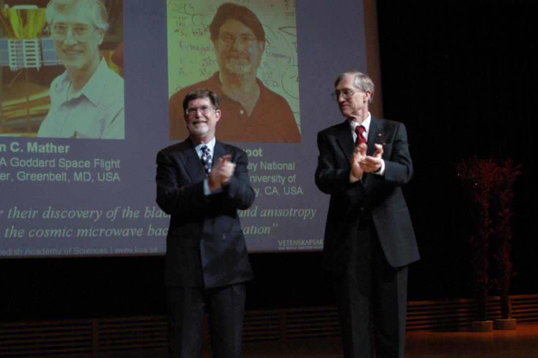 Nobel Lecture