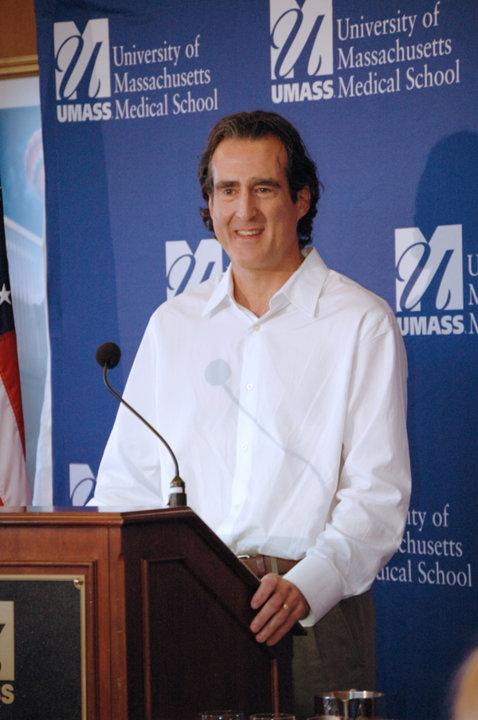Craig C. Mello