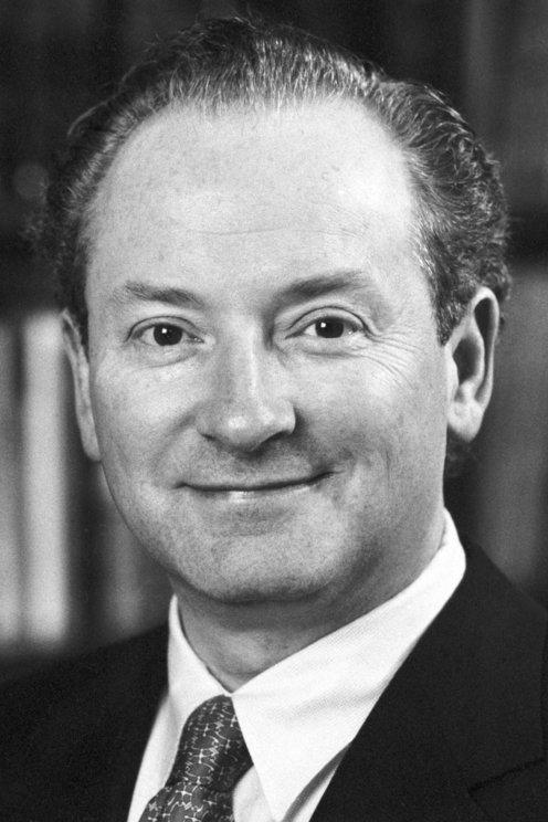 Robert C. Merton
