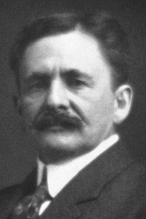 Albert Abraham Michelson