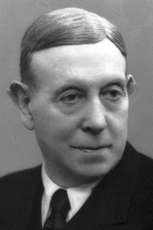 Antonio Caetano de Abreu Freire Egas Moniz