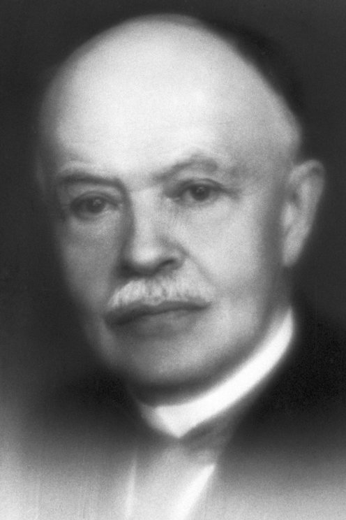 Charles Jules Henri Nicolle