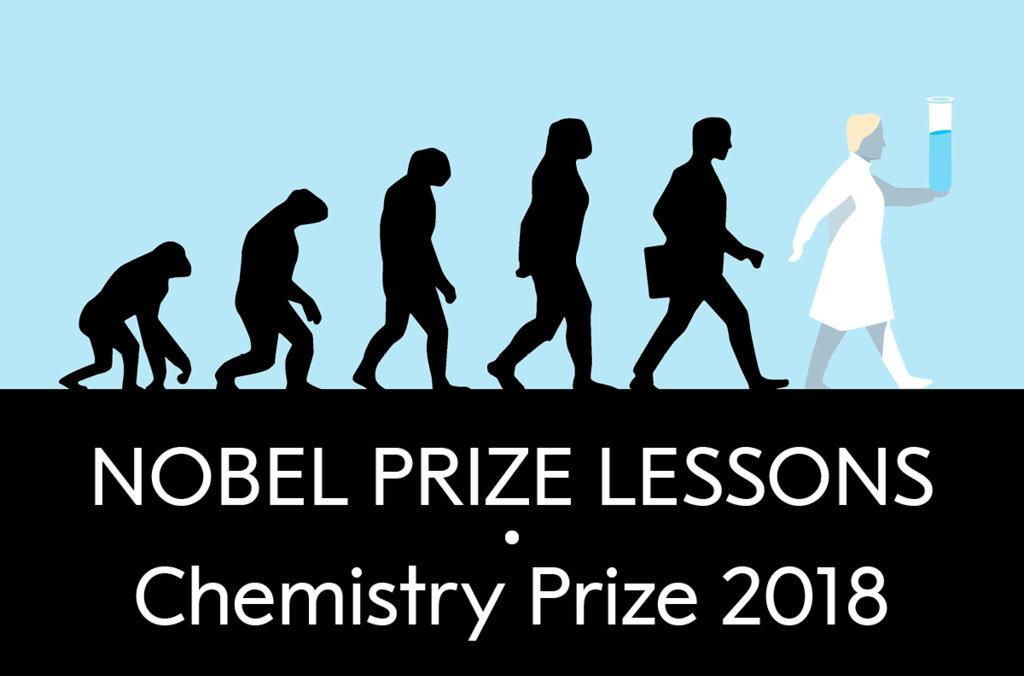 Nobel Lesson Chemistry_
