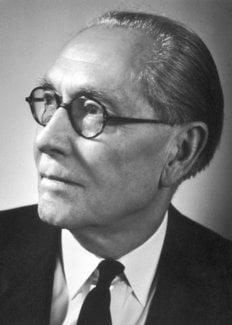 Noel Org Philip Noel Baker   Biographical   NobelPrize.org