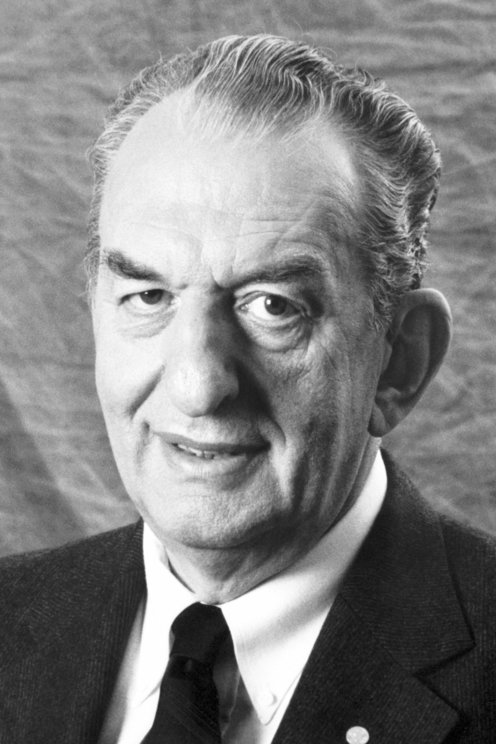 George A. Olah