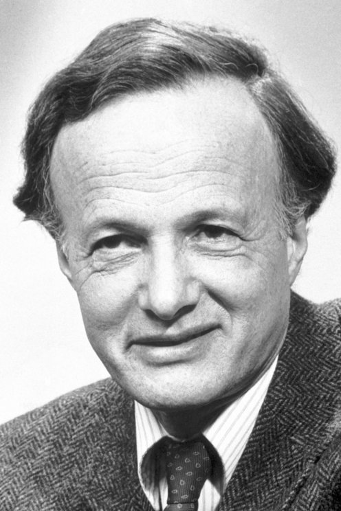 John C. Polanyi