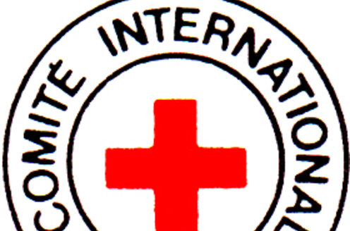 International Committee Of The Red Cross History Nobelprize