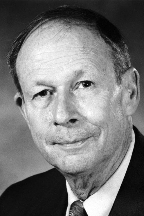 Robert C. Richardson