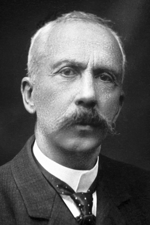 Charles Richet - Biographical - NobelPrize.org d5596dab5a3
