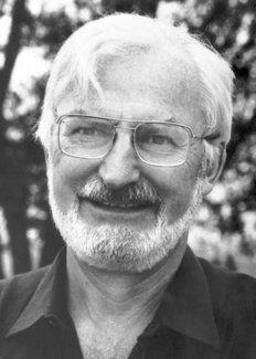 Heinrich Rohrer - Biographical - NobelPrize.org