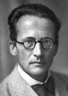 erwin schrödinger biographical nobelprize org
