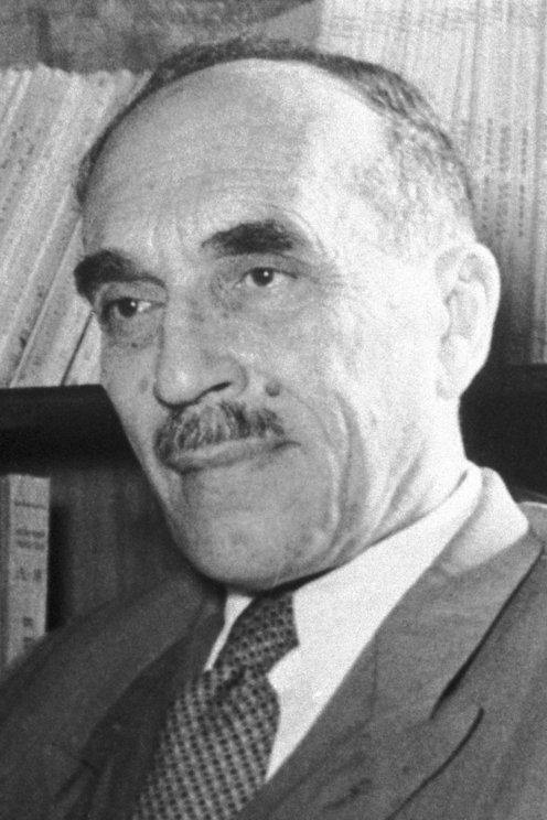 Nikolay Nikolaevich Semenov