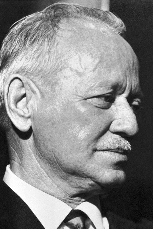 Mikhail Aleksandrovich Sholokhov