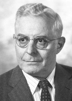 William H. Stein