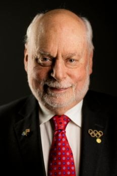 Sir J. Fraser Stoddart