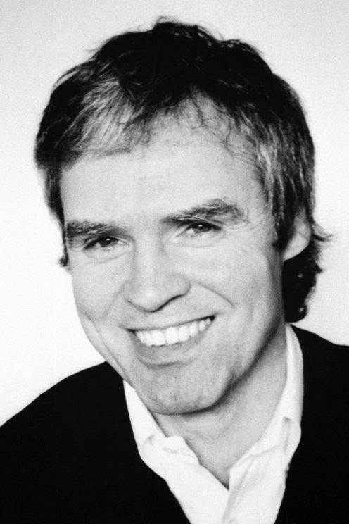 Horst L. Störmer