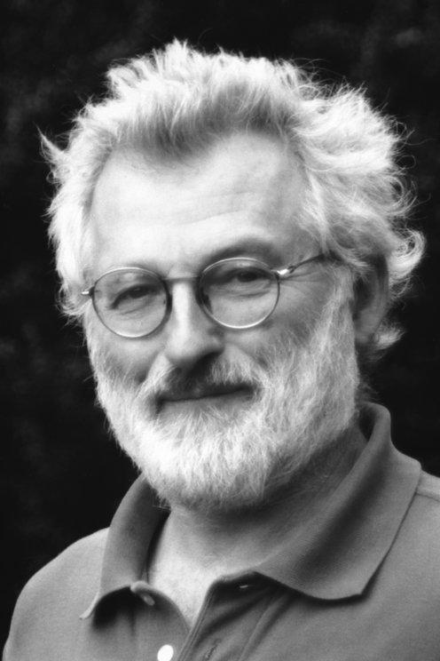 John E. Sulston