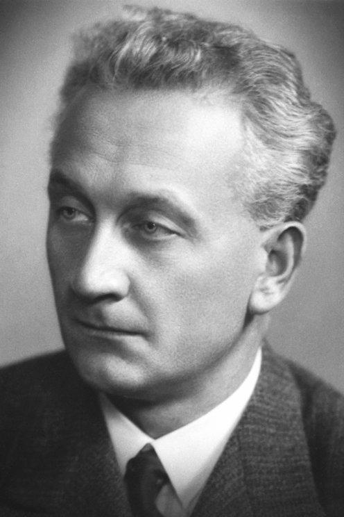 Albert von Szent-Györgyi Nagyrápolt