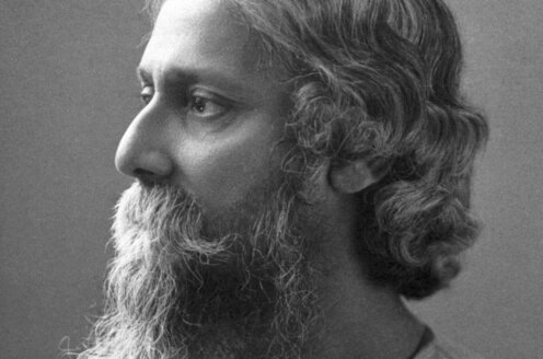 Tagore and his India - NobelPrize org