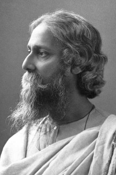 Rabindranath Tagore  Biographical  Nobelprizeorg Rabindranath Tagore Essay About Healthy Diet also Research Paper Essay Topics  Cd Review Writtting Service
