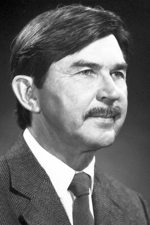 Henry Taube