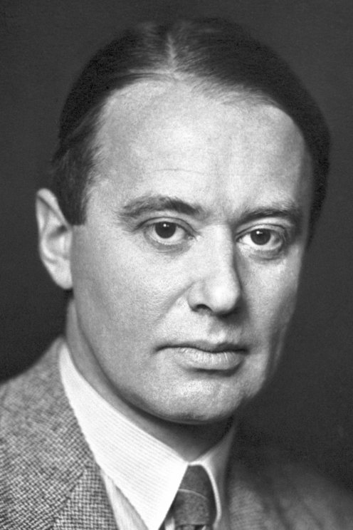 Arne Wilhelm Kaurin Tiselius
