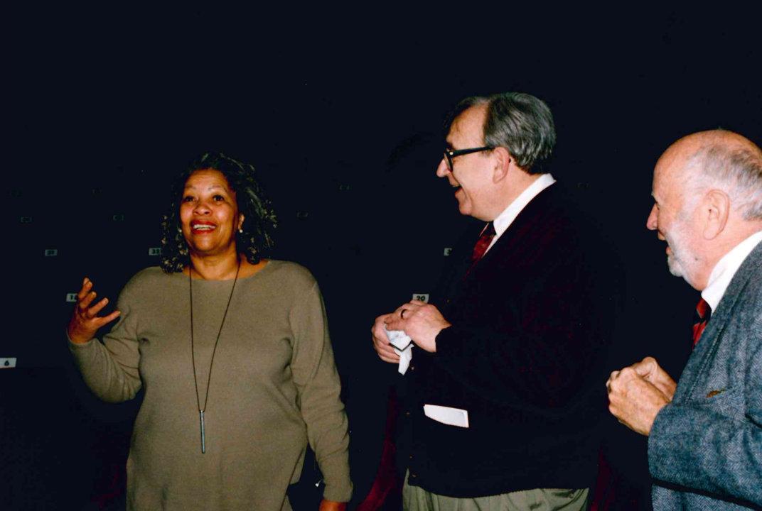 Toni Morrison 1993 (2)