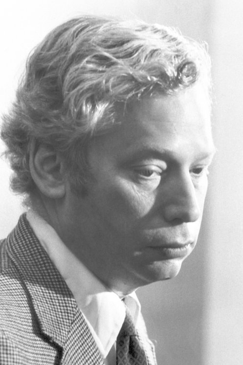 Image result for steven weinberg