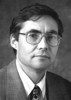 Carl E. Wieman