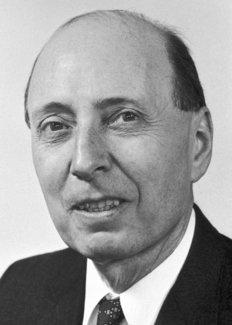 Eugene Wigner - Biographical -...